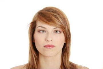 Косоглазие у взрослых – причины возникновения приобретенного и симптомы