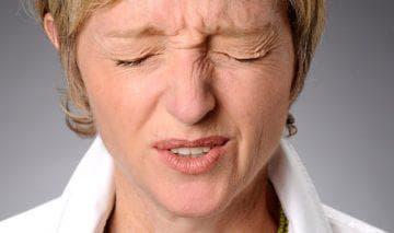 Синдром сухого глаза - лечение народными средствами и препаратами, симптомы и причины заболевания
