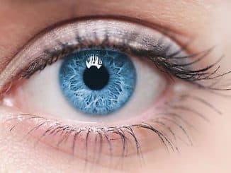 лучшие витамины для глаз при близорукости