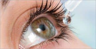 капли при дальнозоркости для улучшения зрения