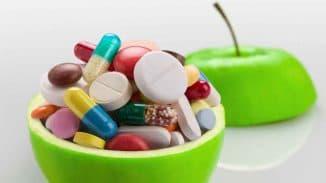 витамины для глаз для дальнозоркости